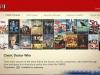 Windows Media Center - NetFlix Plug-in