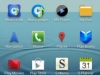 Android Home Screen