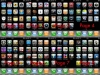 iPhone Apps Pages
