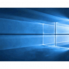 Tech Support Tuesday: Windows 10