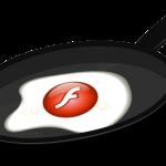 FlashinPan