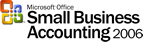 Office Small Business Accounting 2006
