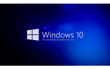 Windows 10 Upgrade: The Manual Method