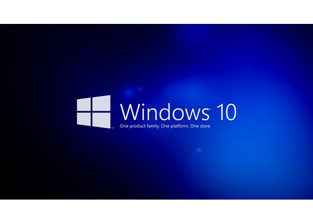 Windows 10 Upgrade: The Manual Method