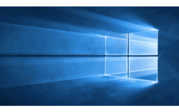 Tech Support Tuesday: Windows 10