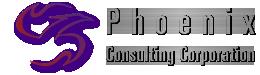 Phoenix Consulting Corp.